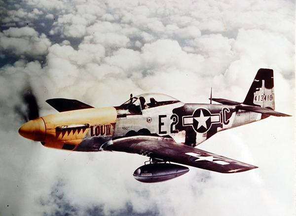 P-51-PICT1544
