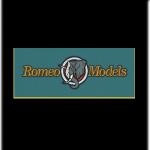 Romeo-Models
