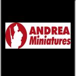 andrea-miniatures