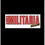 armes-militaria