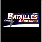 batailles-ariennes