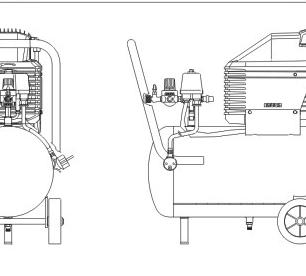 compressore-aria