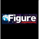 figure-international