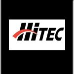 hitech-rc