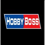 hobbyboss