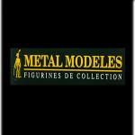 metal-modeles