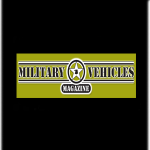 military-vehicles