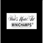 minichamp