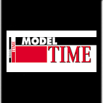 model-time