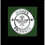 model-victoria