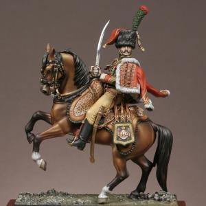 officier-de-chasseur-a-cheval-de-la-garde-cocgi-s1