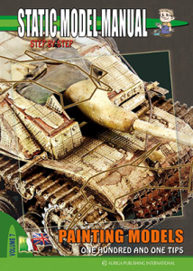 static-model-manual7