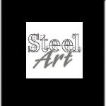 steel-art