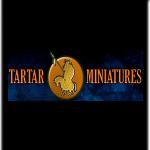 tartar-miniatures