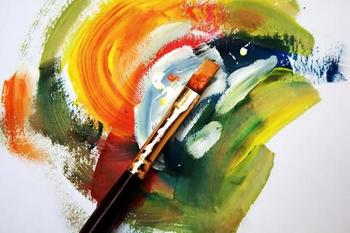 tavolozza-pittura