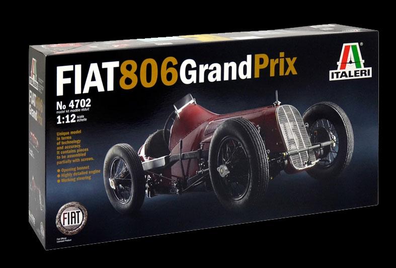 fiat-806-box