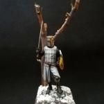 Cavaliere-teutonico-1