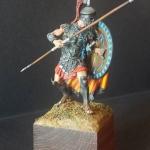 L'eroe di Atena 2